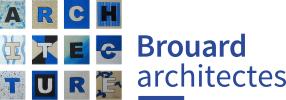 Brouard Architectes
